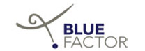 Blue Factor