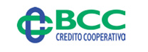 bcc_creditocooperativo