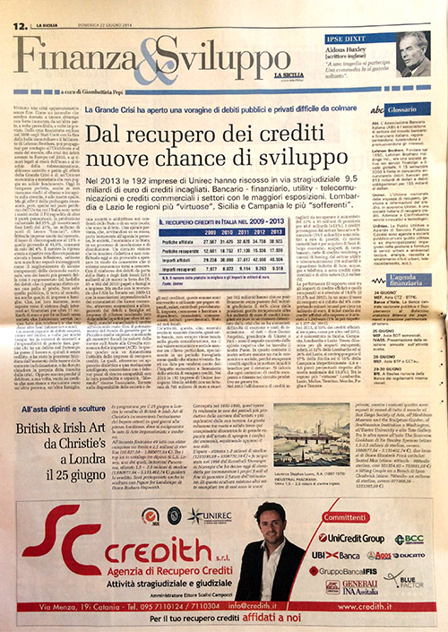 finanza_e_sviluppo2