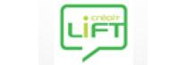 Credit Lift