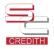 logo_sccredith