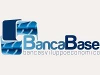 Logo Banca Base 800x600 RGB