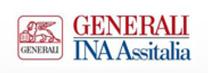 generali_assicurazioni
